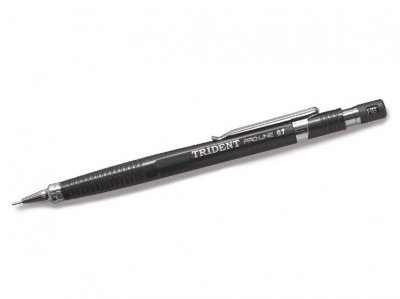 Lapiseira Para Desenho Técnico Pro-Line 0,7mm