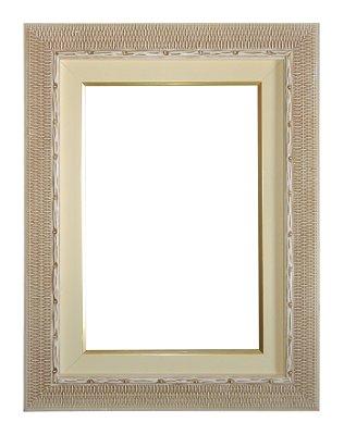 Molduras para quadros - 0274 Bege