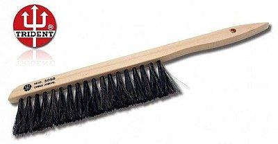 Escova para Limpar Desenhos Trident
