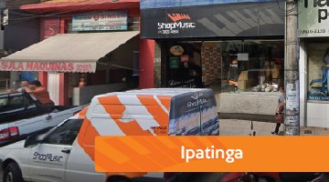 shop-music-ipatinga