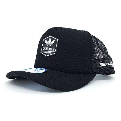 Boné / Adidas / Skateboarding Lines