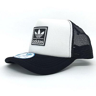 Boné / Adidas / Trefoil Pro