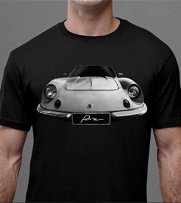 [OFERTA] Camiseta Puma Classic Tamanho M