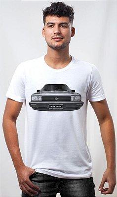 Camiseta Santana G1 Classic