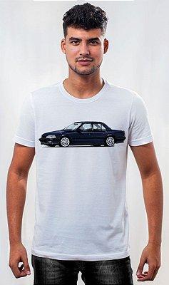 Camiseta Tubarão Cast Design