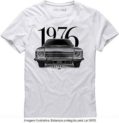 Camiseta Opalenda 76 Classic