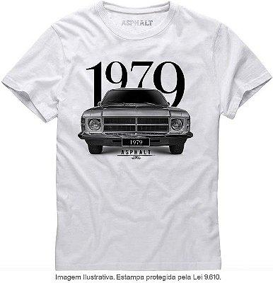 Camiseta Opalenda 79 Classic