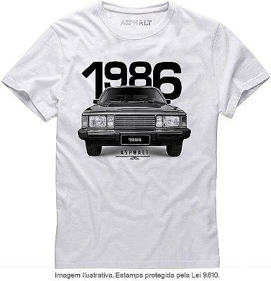 Camiseta Opalenda 86 Diplo Classic