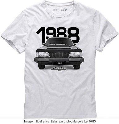 Camiseta Opalenda 88 Diplo Classic
