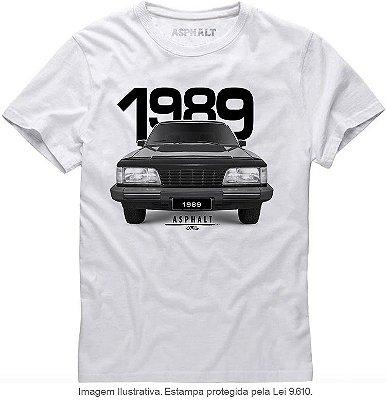 Camiseta Opalenda 89 Diplo Classic