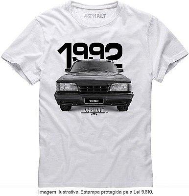 Camiseta Opalenda 92 Classic