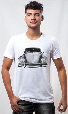 Camiseta Fusca Classic