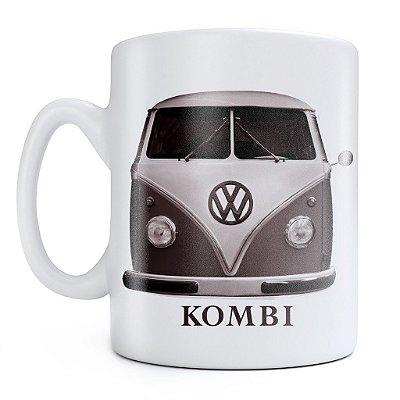 Caneca Kombi Classic