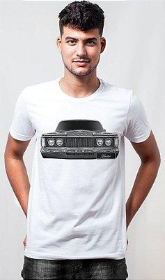 Camiseta Landau Classic