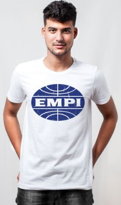 Camiseta EMPI Sign