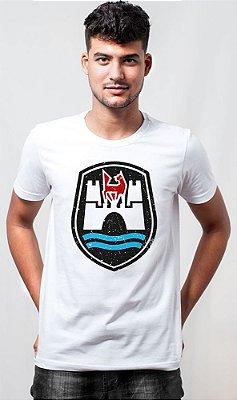 Camiseta Wolfsburg VW Sign