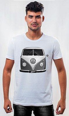 Camiseta Kombi Classic