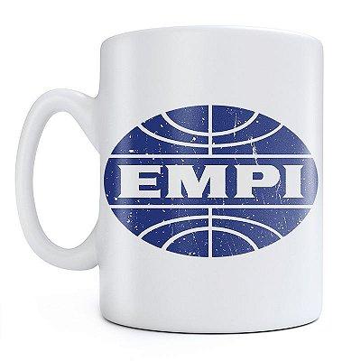 Caneca EMPI Sign