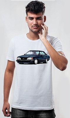Camiseta Opalenda 88 Cast Design
