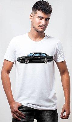 Camiseta Voyage BBS Cast Design
