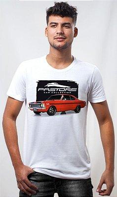 Camiseta Pastore Opala SS 74