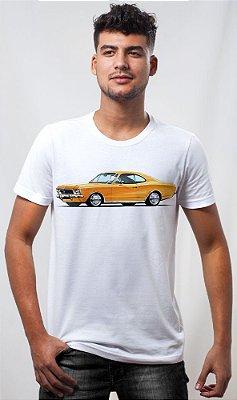 Camiseta Opalenda 75 Coupe Cast Design