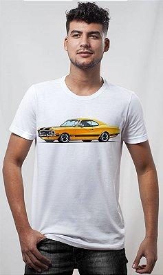 Camiseta SS 1972 - Opaleiros
