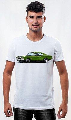 Camiseta SS 1976
