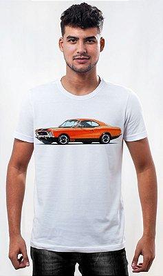 Camiseta SS 1977