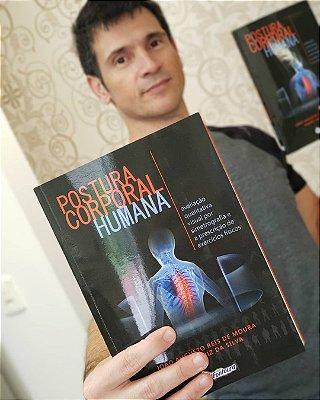 Postura Corporal Humana: Avaliação qualitativa visual por Simetrografia e prescrição de exercícios físicos