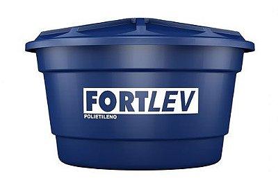 Caixa D'Água Fortlev Polietileno 500 Litros