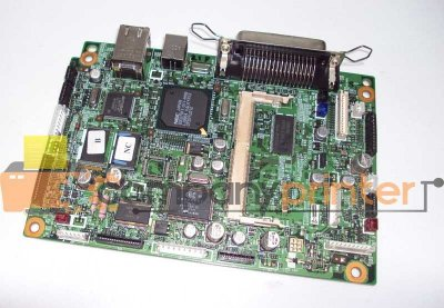 LG6563001 Brother MFC 8860 Placa Logica