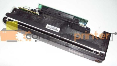 LF2037001 Brother DCP 8065 DCP 8080 MFC 8860 MFC 8890 Modulo Scanner de Copias