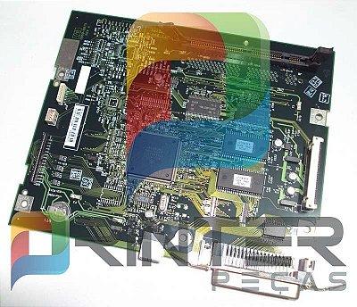 C9158-60002 HP Laserjet 3300 3310 3320 Placa Logica
