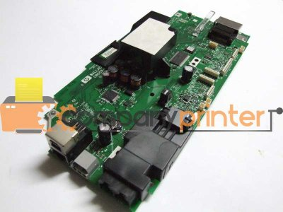 CB053-60118 HP Officejet J6480