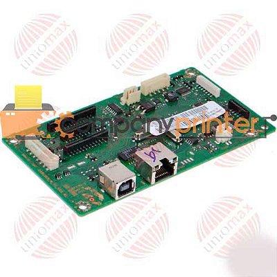 JC92-02483A Samsung Placa Logica CLP365W