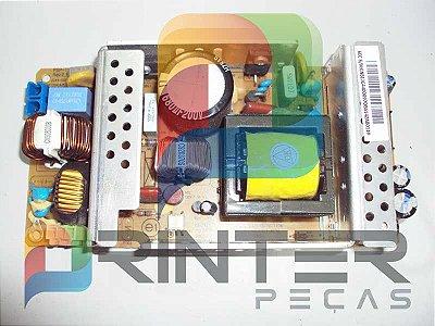 JC44-00097D Samsung Placa Fonte SCX5635FN