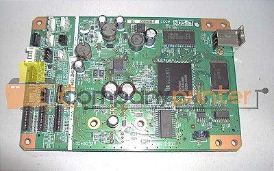 2109862 EPSON Placa Logica R270