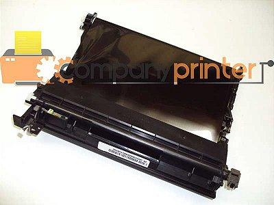 JC96-06292A Samsung Esteira Transferencia CLP365 CLX3305