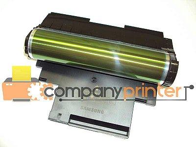 CLT-R406 Samsung Cilindro CLP365 CLX3305