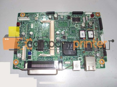 LG6566001 Brother Placa Logica DCP8065