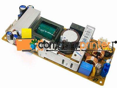JC44-00097E Samsung SCX5639 M3370 CLX495 Placa Fonte