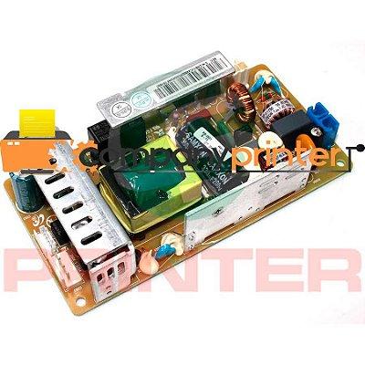 JC44-00095D Samsung SCX4835 ML3312 Placa Fonte