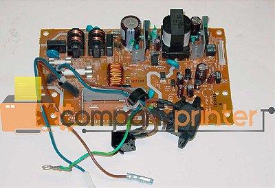 LJ9979001 Brother HL5250 HL5270 Placa Fonte