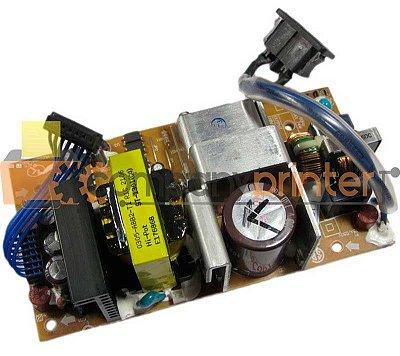 C8173-67019 HP Deskjet 1220c Placa Fonte