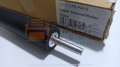 Rolo de Pressão HP Laserjet M600 M601 M602 OEM