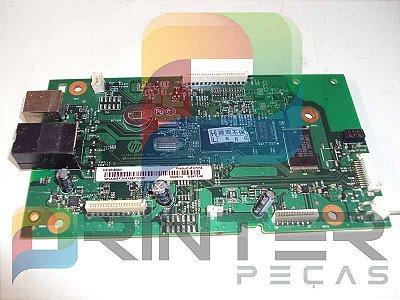CZ183-60001 HP Placa Logica Hp M127 M127fn