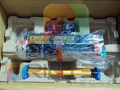 Q5421A Kit Manutenção Fusor Hp 4250 4350 Novo Original