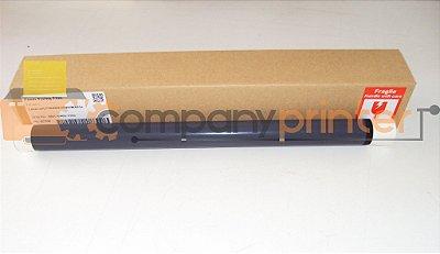 Película Fusor HP P1102W M1132 M1212 M125 M127FN OEM