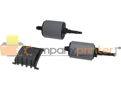 Kit Roletes ADF HP Pro400 M425 M476 M521 M570 M576